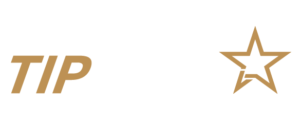 MRC Members' TipStar